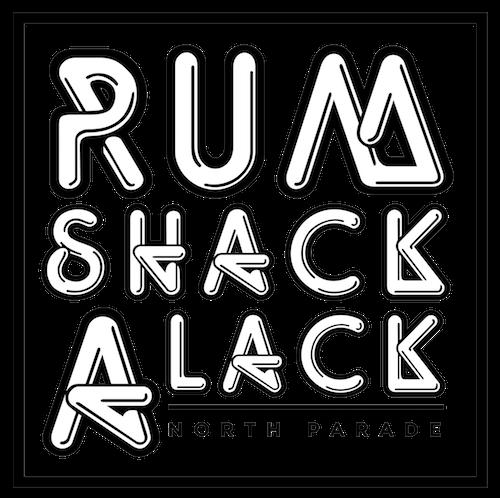 Rum Shackalack